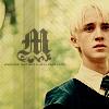 HP - Malfoy
