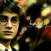 αshɭείςh: HP - Harry
