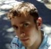 jessebug userpic