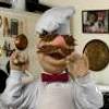 glinda_w: Swedish Chef 2