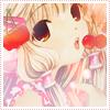 karime_no_chibi userpic