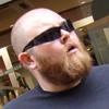 bearwow userpic