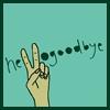 mybestmistake15 userpic