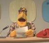 Muppet News Flash!