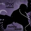 Xiggy iPod