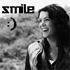 Lauren G Smile