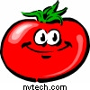tamina_tomato userpic