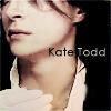 Sola: NCIS Kate Todd