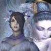 ffx - lulu and shiva