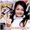 madeinparadise userpic