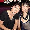 _thatg1rl userpic