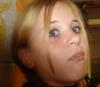igottasureshot userpic