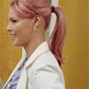 pink_caduceus userpic