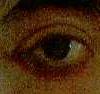 one_eye_crying userpic