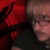 fabbon userpic
