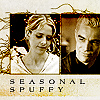 Spuffy for the Seasons