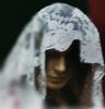 veiled atsushi