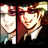 bone_fauna userpic