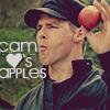 Apple Slut: apple cam