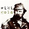 WikiGold