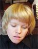 gynaikeion userpic