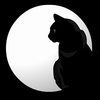 myth_inc userpic