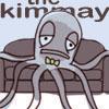 thekimmay182 userpic
