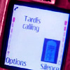 scarlettina: DrWho: Tardis Calling