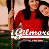 igilmore userpic
