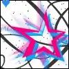 _love2dance_