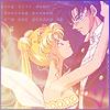 serena and darien
