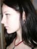 peisinoe userpic