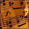 singn_in_rain userpic
