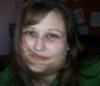 kimmysauce userpic