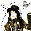 yu_rin_ah userpic