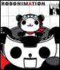 conradmonster userpic