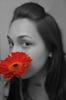 xelah userpic