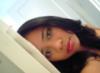 nbdyfxw_dajesus userpic