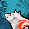 nsilverwolf userpic