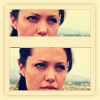 0_othatscool userpic