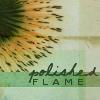 firework default