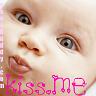myhailofbullets userpic