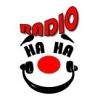 radiohaha userpic