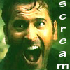 dinogrl: bruce campbell scream