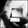 shadeblade_01 userpic