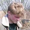 kharlampium userpic