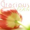 Gracious Ladies