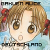 gakuenalice-germany