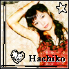 00pinku_panda00 userpic