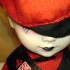 schitzo_cookie userpic